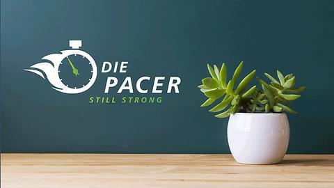 3kreativ_die-pacer1.png