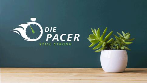 Die Pacer