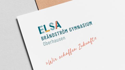 3kreativ_Elsa-branstroem-gymnasium-corporate-design2.png