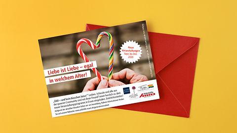 3kreativ_aidshilfe_postkarte1.jpg