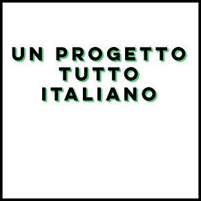 placeadvisor un progetto italiano chi si