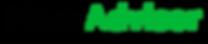 logo placeadvisor italia beta.png