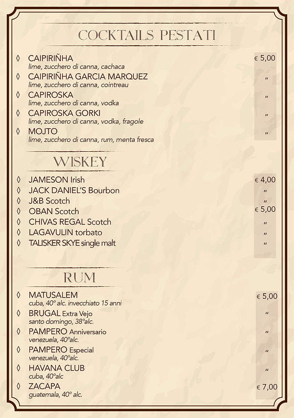 Cocktails2-Menu Capolinea-2019_09.jpg