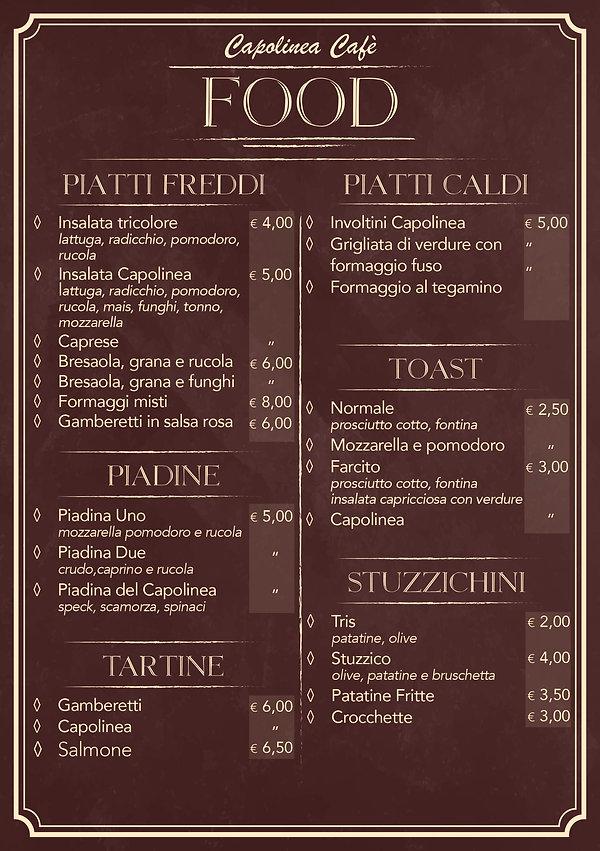 Food1-Menu Capolinea-2019_02.jpg