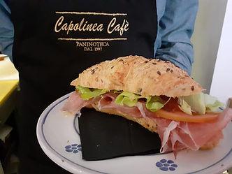 cornetto salato capolinea cafe6.jpg