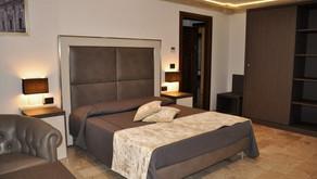 Suite BHB Hotel