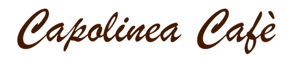 capolinea cafe logo text.png