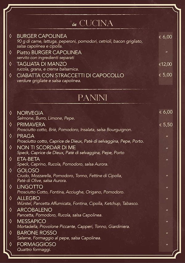 Food2-Menu Capolinea-2019_03.jpg