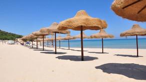 Costa Dei Fiori -Romantic Sardinia