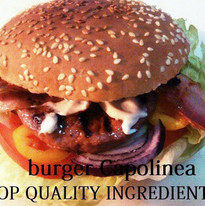 burgertop.jpg