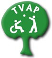 TVAP on Mon 1st May 10.30am - 2.30pm