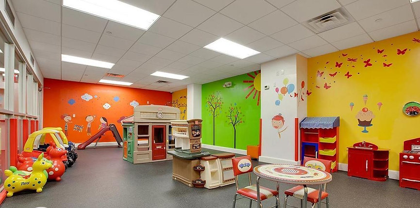 Children's Playroom R8D.jpg