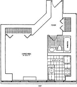 455 floorplan