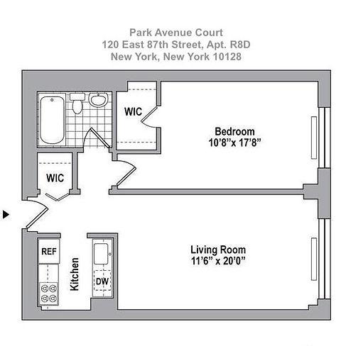 R8D Floorplan.jpg