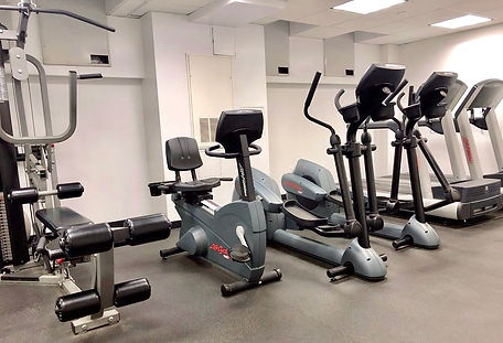 Gym.jpeg
