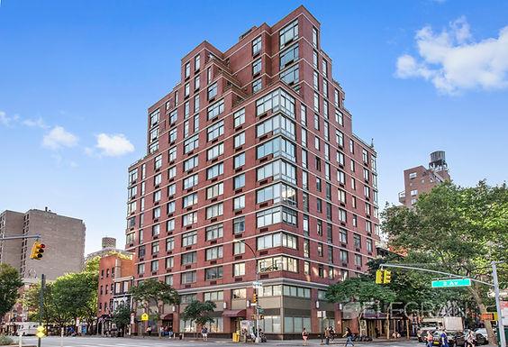 250 East 30th Street, Apt. 8C