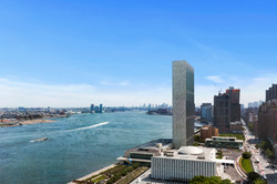 UN View