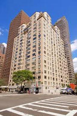 411 East 53rd Street, Apt. 12D