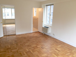 Bedroom A (1)