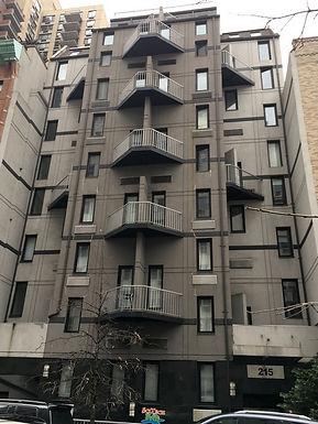 215 East 81st Street, Apt. 5F