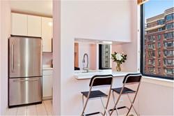 455 kitchen
