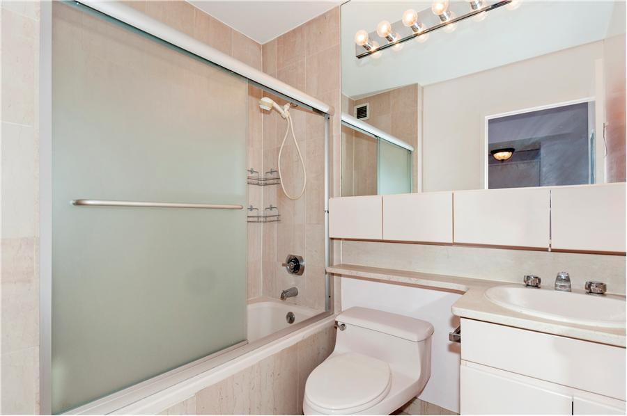 455 Bath