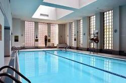 455 pool