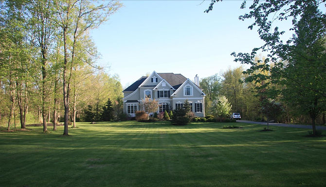 120 Old Hopewell Road, Wappingers Fall, New York 12590