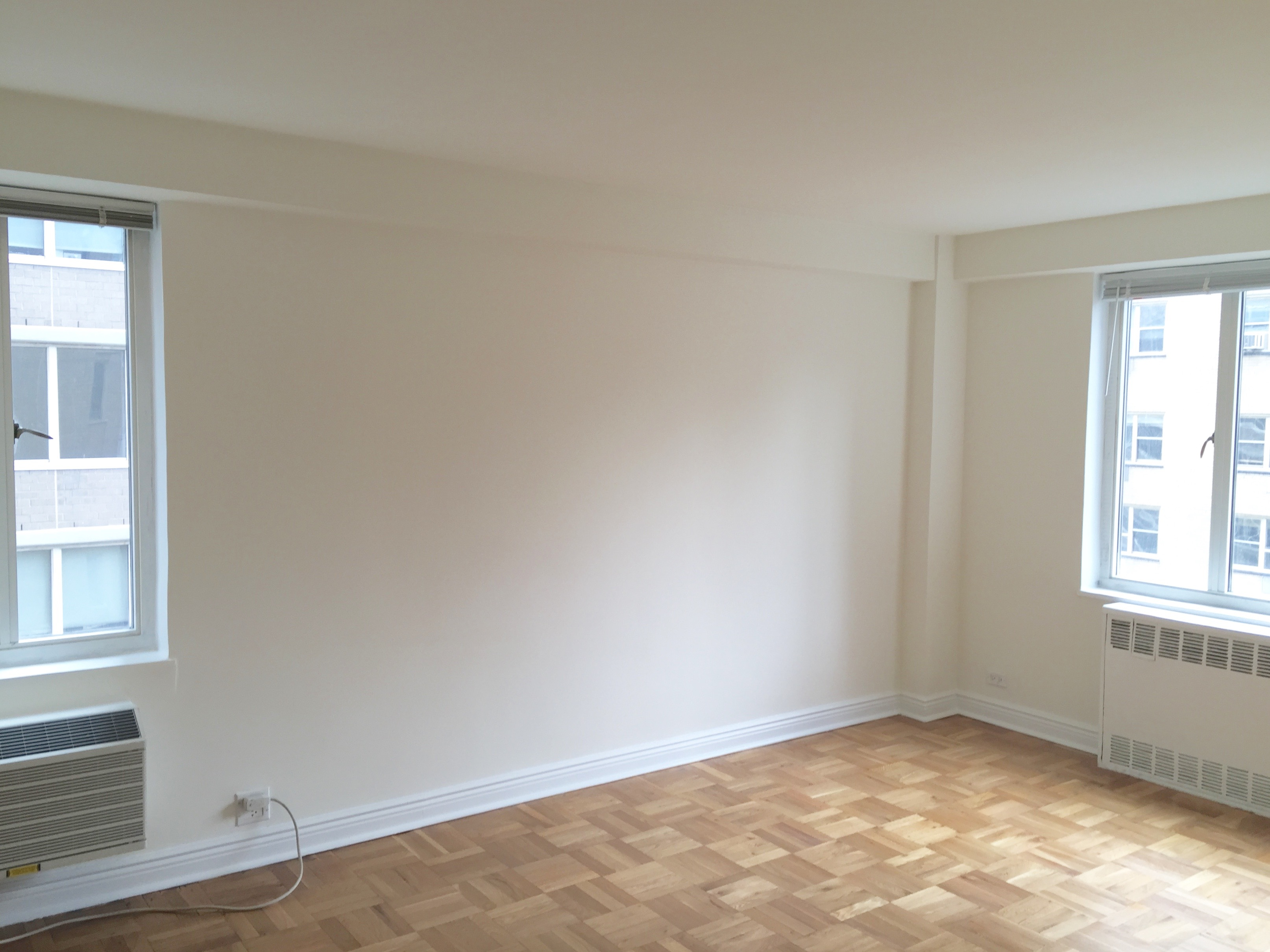 Bedroom A (2)