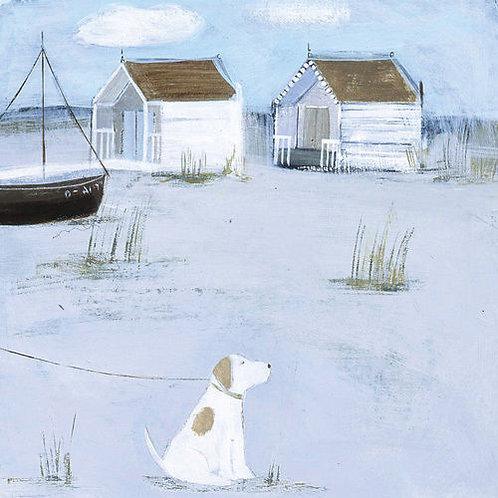 Hannah Cole Art Prints