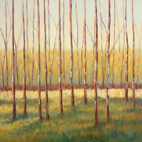 Libby Smart Paintings