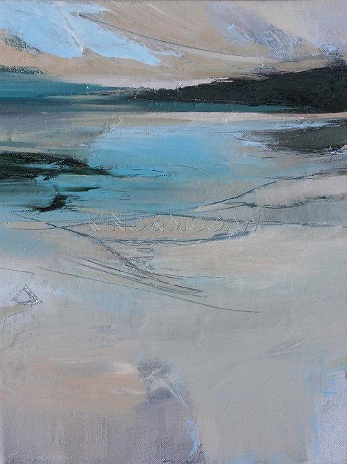 Cathy Ramsay Carr Canvas