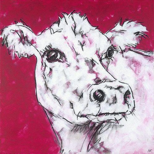 Nicola King Paintings