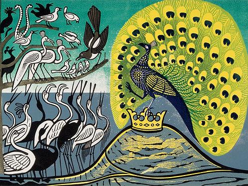 Buy Edward Bawden Prints