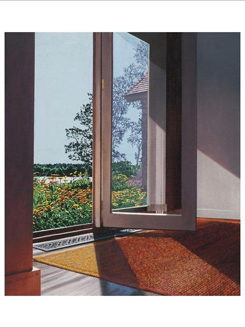 Alice Dalton Brown Paintings