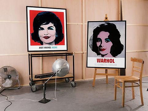 Andy-Warhol-Posters-UK.jpg