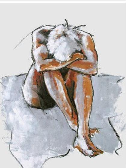 Figurative Canvas