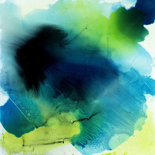 Fintan Whelan Paintings