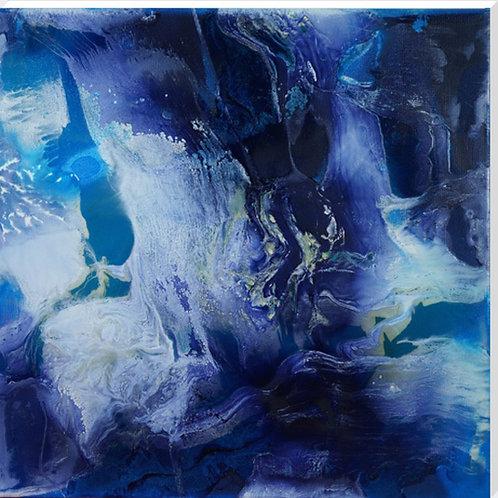Fintan Whelan Art Prints