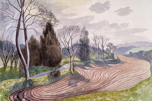 John Nash Prints