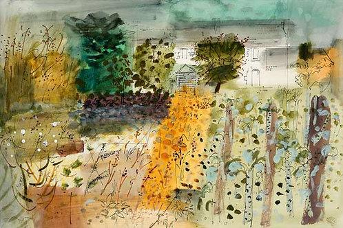 John Piper Art Prints