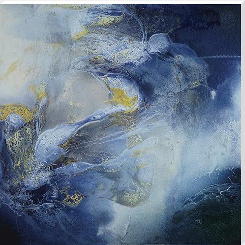 Fintan Whelan Prints on Canvas