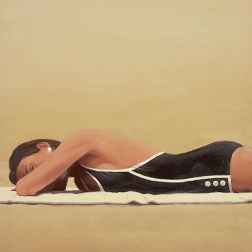 Jack Vettriano Art Prints