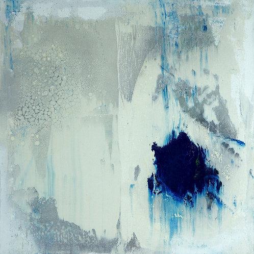 Fintan Whelan Canvas