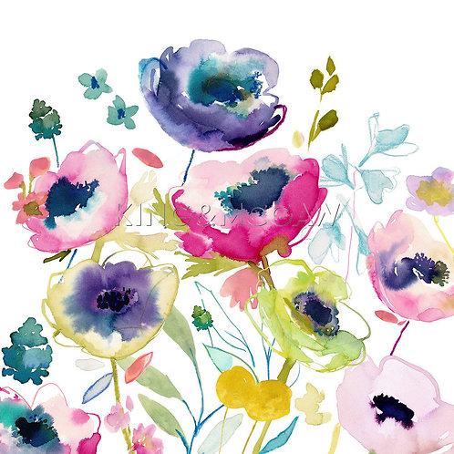 bluebellgray canvas prints