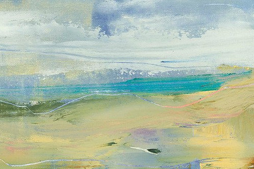 Lesley Birch Art Prints