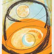 Barbara Hepworth Prints
