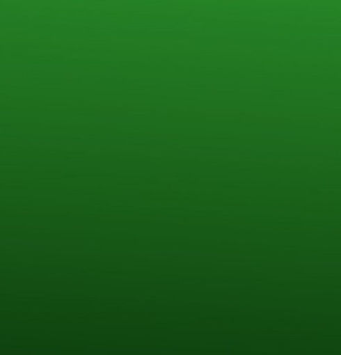 green-gradient-background-14396421286T3-