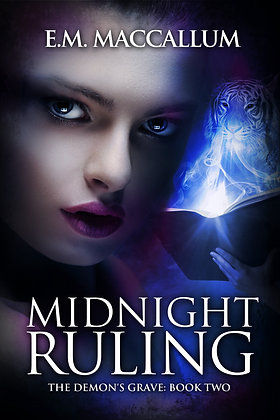 Midnight Ruling
