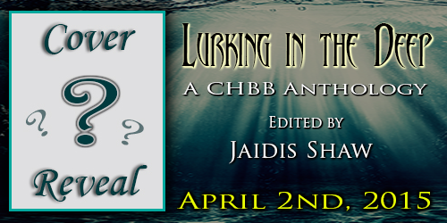 Lurking in the Deep Cover Reveal Banner.png